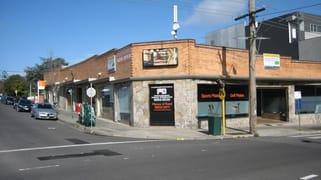 9a/54-58 Kilby Road, Kew VIC 3101