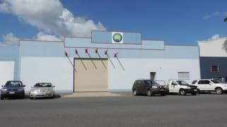 223-225 East Street Rockhampton City QLD 4700