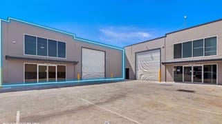 Unit 2, 6 Kalaf Avenue Morisset NSW 2264
