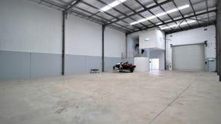 14 Bermill Street Rockdale NSW 2216