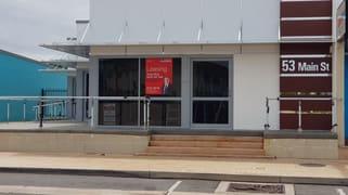 3/53 Main Street Pialba QLD 4655