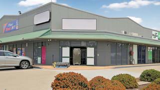 1/2-10 Gallipoli Street St Marys NSW 2760
