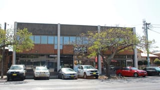 Level 1/144 Fitzroy Street Grafton NSW 2460