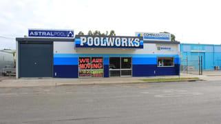 56 Pound Street Grafton NSW 2460