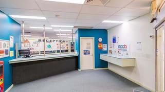 Shop 7/22-26 King Street, Grafton NSW 2460