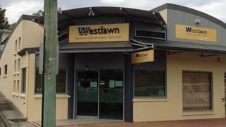 26 Yamba Street Yamba NSW 2464