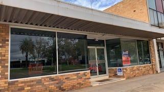 105 Banna Avenue Griffith NSW 2680