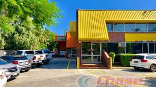 1/993 Stanley Street East Brisbane QLD 4169