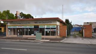 48 George Street Moe VIC 3825