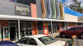 Shop G08, 180 Lake Road Port Macquarie NSW 2444