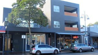 105-107 Melbourne Street North Adelaide SA 5006
