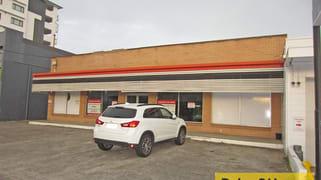 17 Nundah Street Nundah QLD 4012