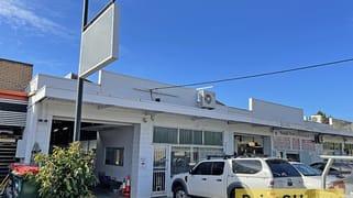 15 Nundah Street Nundah QLD 4012