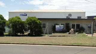 3 HIXON STREET South Gladstone QLD 4680