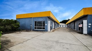 Unit 4/4 Craft Close, Toormina Coffs Harbour NSW 2450