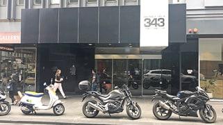 102/343 Little Collins Street Melbourne VIC 3000