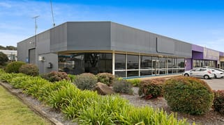 1/23 Pechey Street Toowoomba QLD 4350
