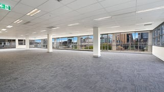 87 Marsden Street, Parramatta NSW 2150