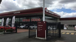 Whole/260-266 Hume Highway Lansvale NSW 2166