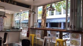 439 Harris Street Ultimo NSW 2007