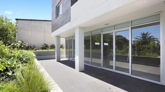 2/529 Burwood Road, Belmore NSW 2192