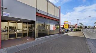 373 Payneham Road Marden SA 5070