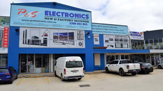 169-173 Hume Highway Lansvale NSW 2166
