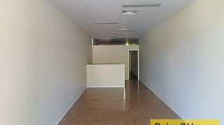 65E Gilston Street Keperra QLD 4054