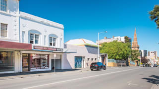 Level Ground/193-195 Elizabeth Street, Hobart TAS 7000
