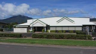13-19 Supply Road Bentley Park QLD 4869
