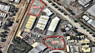 11-13 Colin Jamieson Drive Welshpool WA 6106