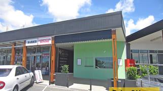 10/2128 Sandgate Road, Boondall QLD 4034