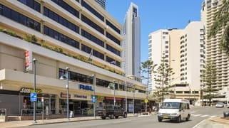 Shop 12/9 Beach Road Surfers Paradise QLD 4217