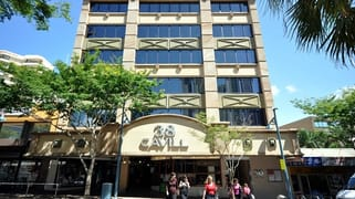 Shop 5/38 Cavill Avenue Surfers Paradise QLD 4217