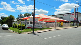 23 Brisbane Street Ipswich QLD 4305