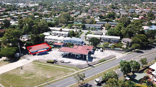 459 Manly  Road Manly West QLD 4179