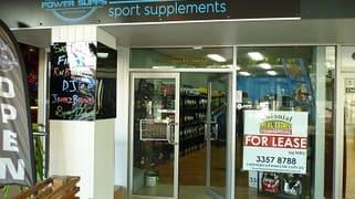 2/1188-1190 Sandgate Rd Nundah QLD 4012