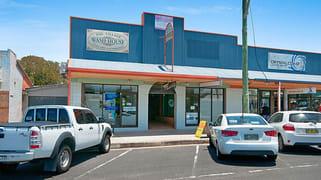 5/33 Woodburn  Street Evans Head NSW 2473