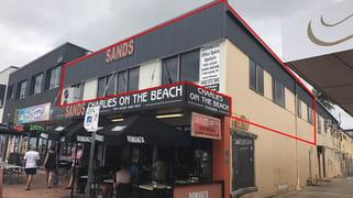 6 Normanby Street Yeppoon QLD 4703