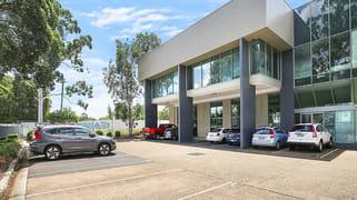 Unit 1/175 - 179 James Ruse Drive Rosehill NSW 2142