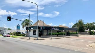 2/226 Charters Towers Road Hermit Park QLD 4812