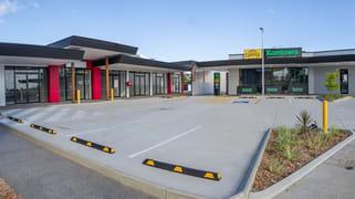 512 Mulgrave Road Cairns QLD 4870