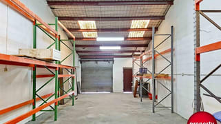 Unit 2/47 Jersey Street Hornsby NSW 2077