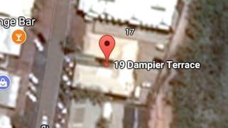 1, 2 & 3, 19 Dampier Terrace Broome WA 6725