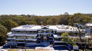 25 Ryde Road Pymble NSW 2073