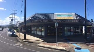 2/196 Mulgrave Road, Westcourt QLD 4870