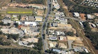 8 Soppa Street Toolooa QLD 4680