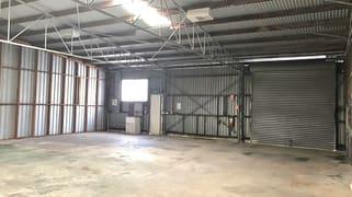 4/22-24 Marcia Street, Coffs Harbour NSW 2450