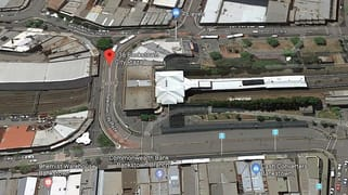 Suite 4/138 Bankstown City Plza Bankstown NSW 2200