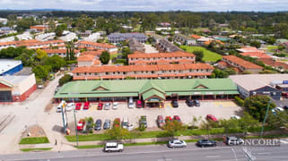 Waterford West QLD 4133